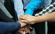 """[简讯]企业自主创新人才培养""""二八""""模式座谈会"""